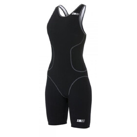 Z3R0D oSUIT Women Black Series